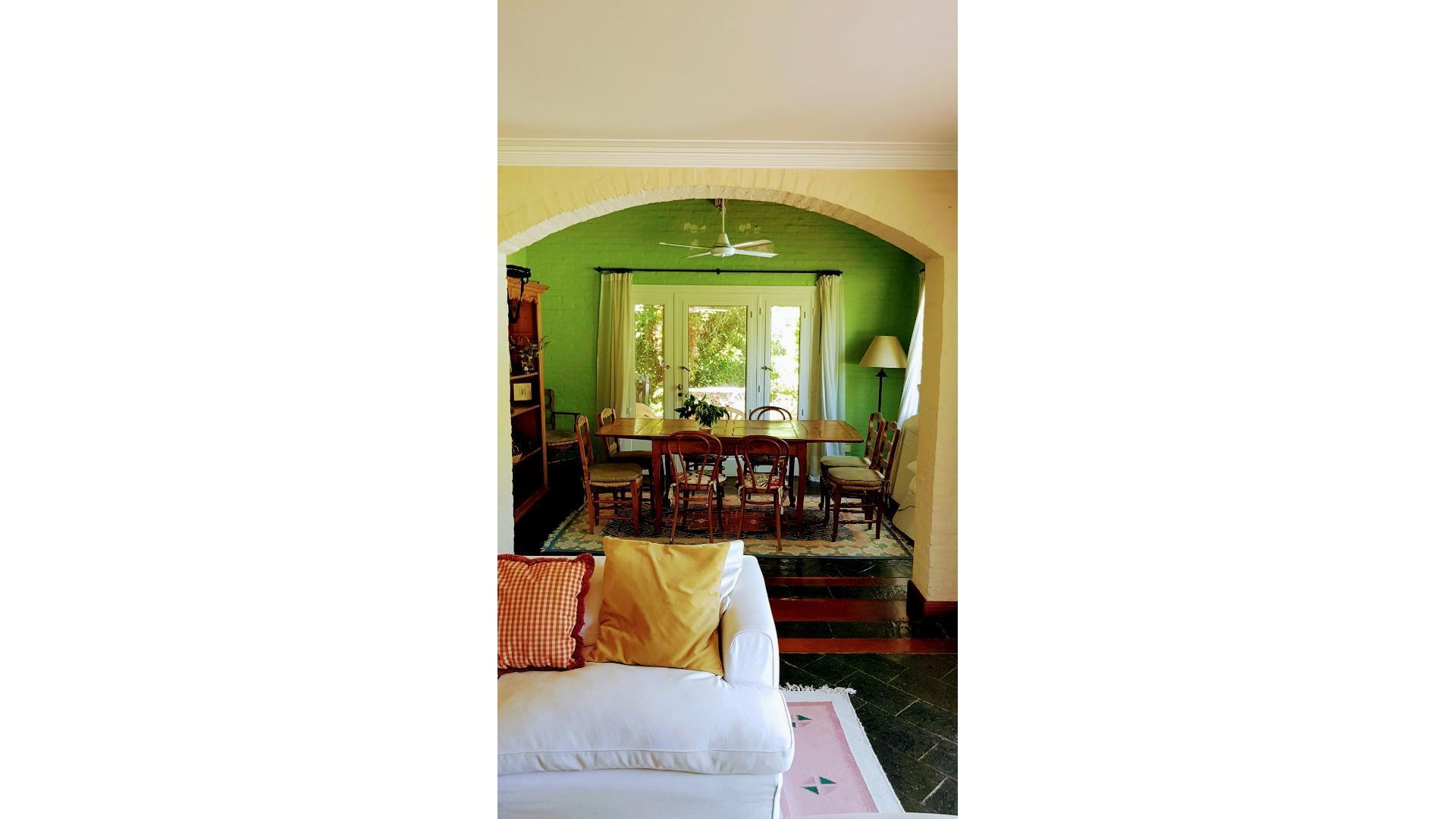 Casa en venta con pileta en barrio Martindale CC, Pilar - Foto 14
