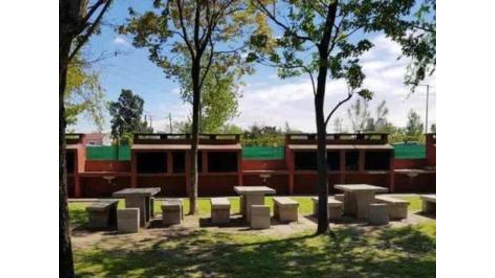 Departamento en Venta 2 Dormitorios Los Alamos Tigre - Foto 19