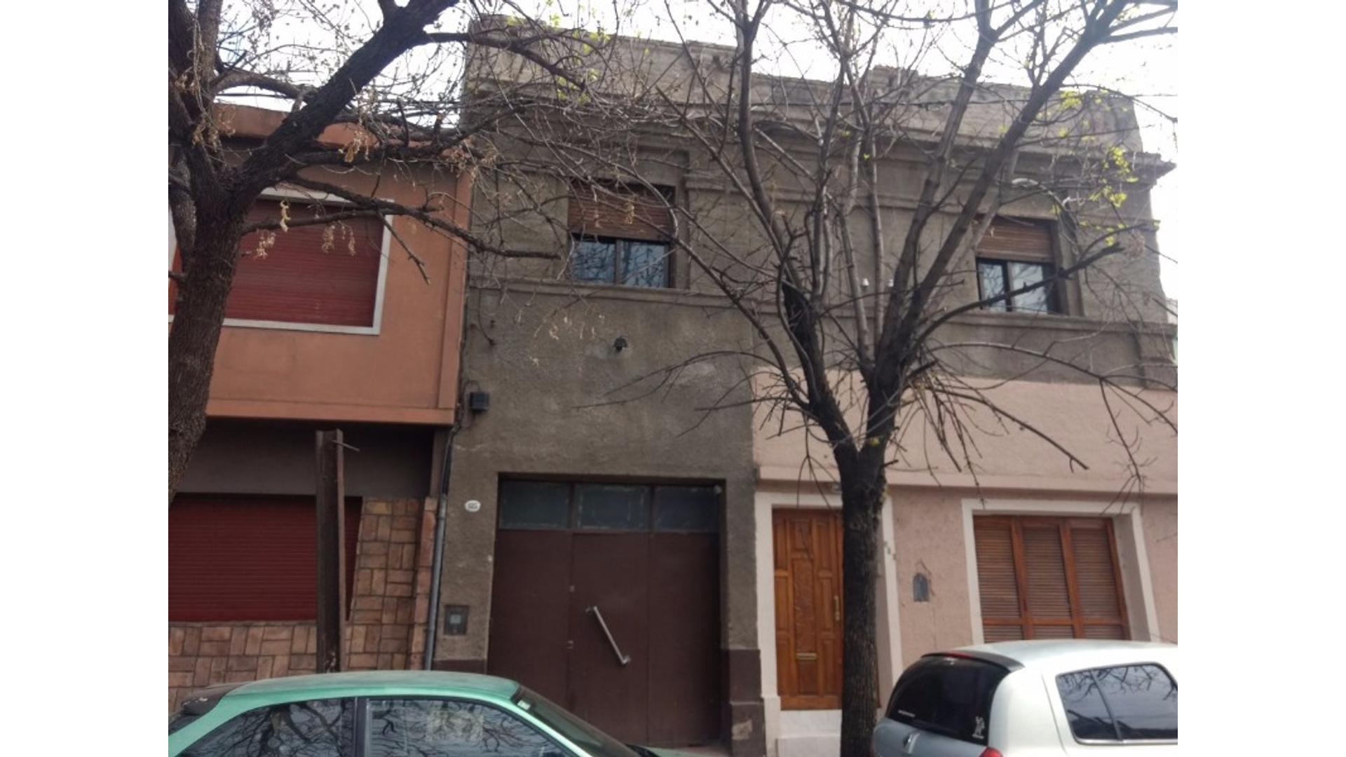 Oportunidad, Planta Alta 2 dormitorios.