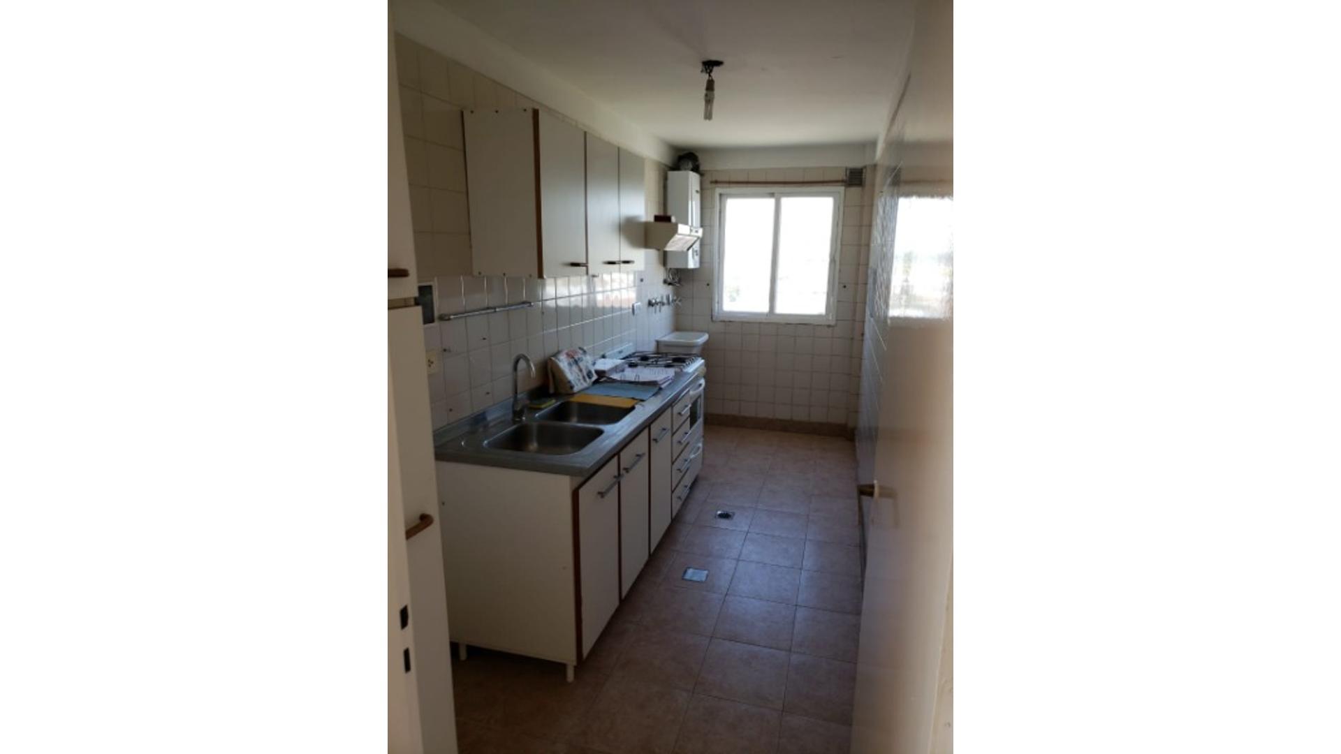 Departamento en Venta 2 Dormitorios Los Alamos Tigre - Foto 16