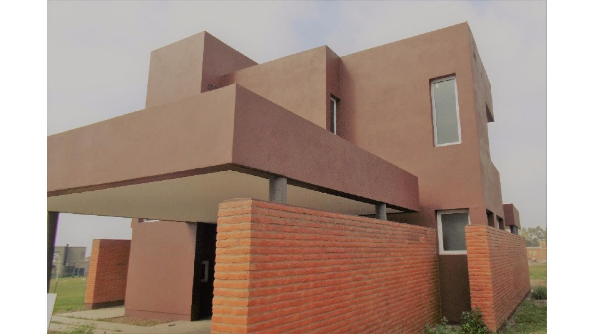 Casa de 3 Dormitoris a Estrenar country Vilanova