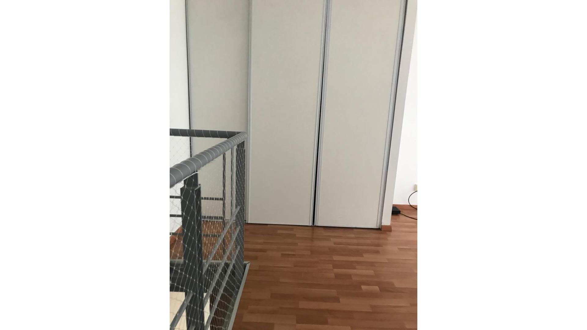 Departamento en Alquiler de 72,0 m2