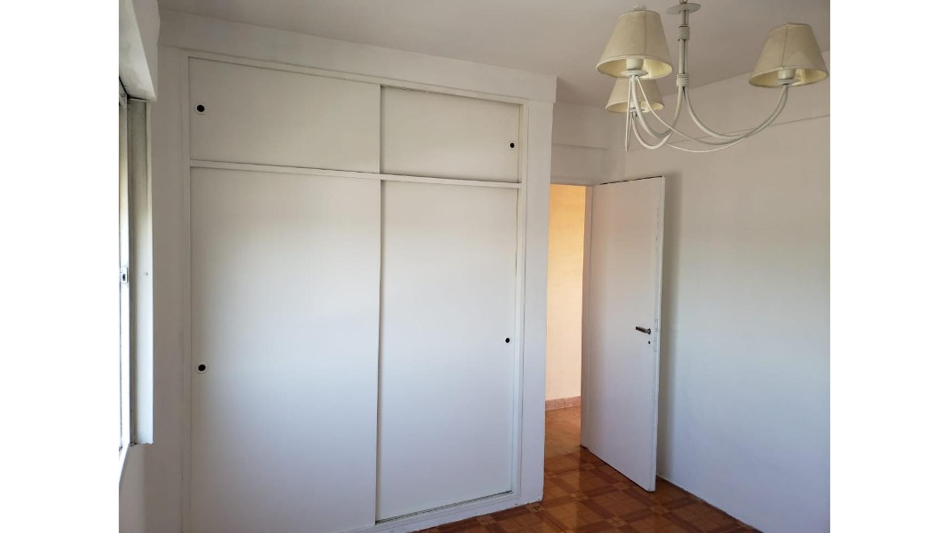 Departamento en Venta de 57,0 m2