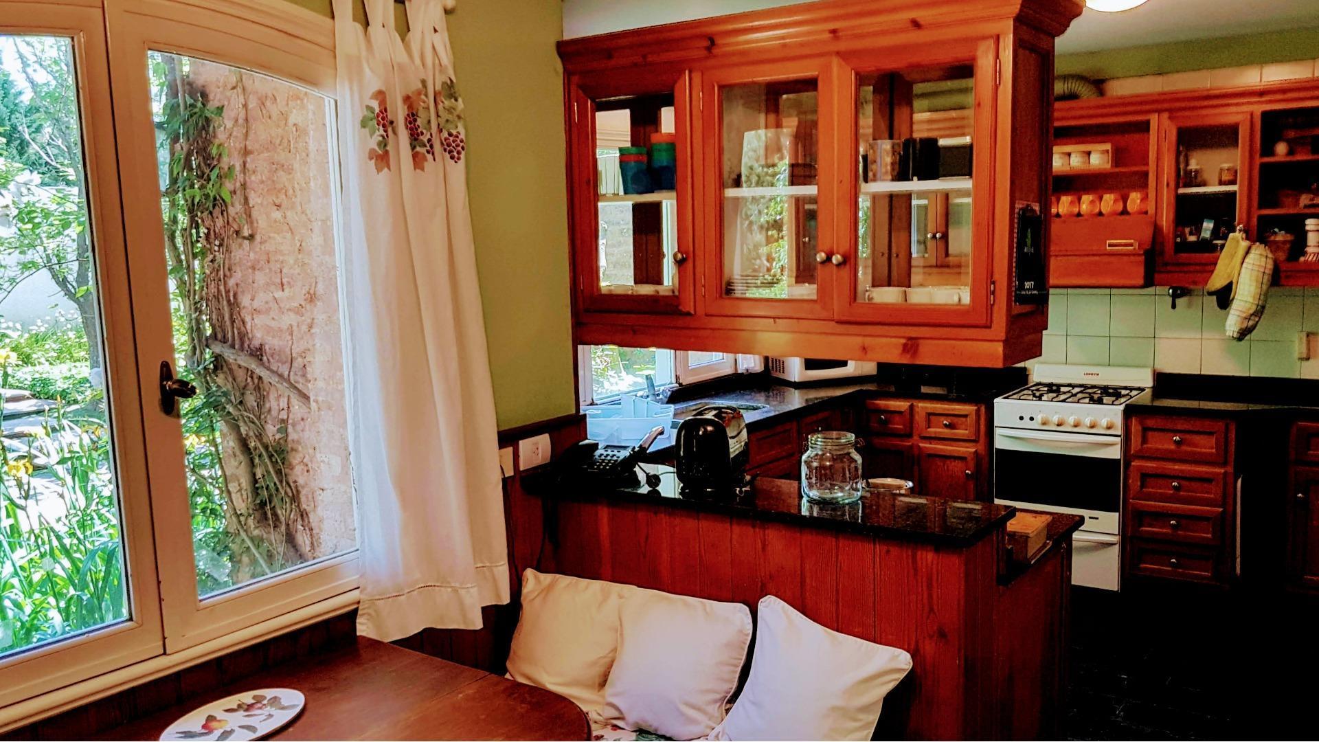 Casa en venta con pileta en barrio Martindale CC, Pilar - Foto 17