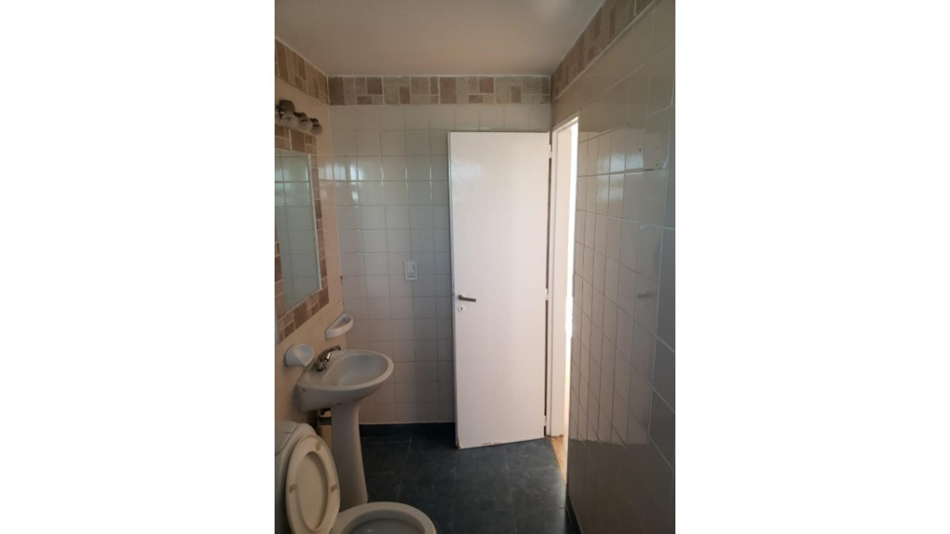 Departamento en Venta 2 Dormitorios Los Alamos Tigre - Foto 14