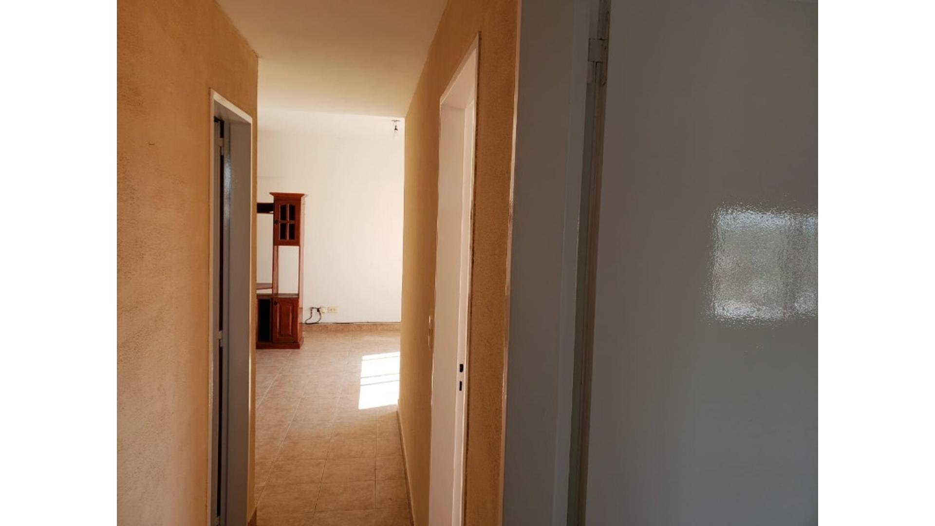Departamento - 57 m² | 2 dormitorios | 24 años